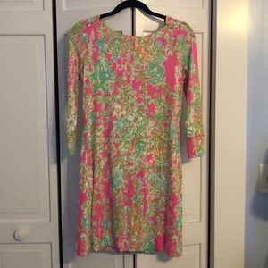 Lilly Pulitzer Southern Charm Sophie